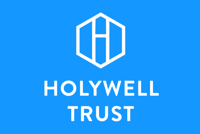 Hollywell trust