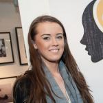 Emma McClure