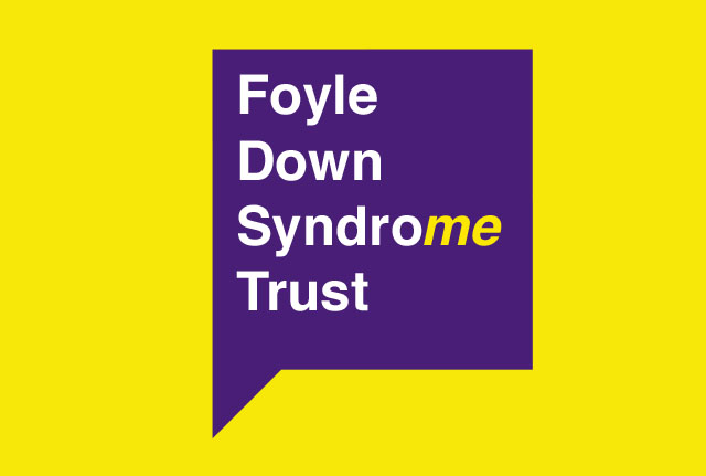 foyle down syndrome trust