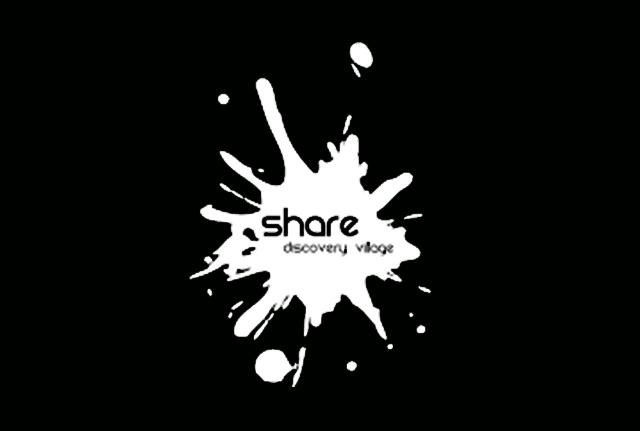 sharevillage
