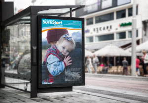 Bus-Stop-Billboard-MockUp-300x208