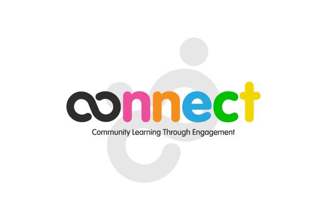 Connect Thumbnail - 640x431px