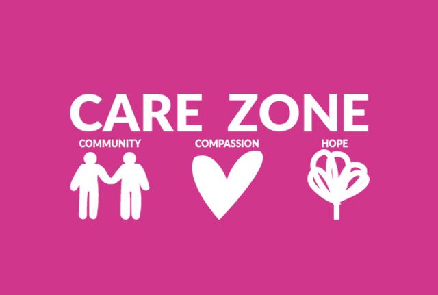 carezone