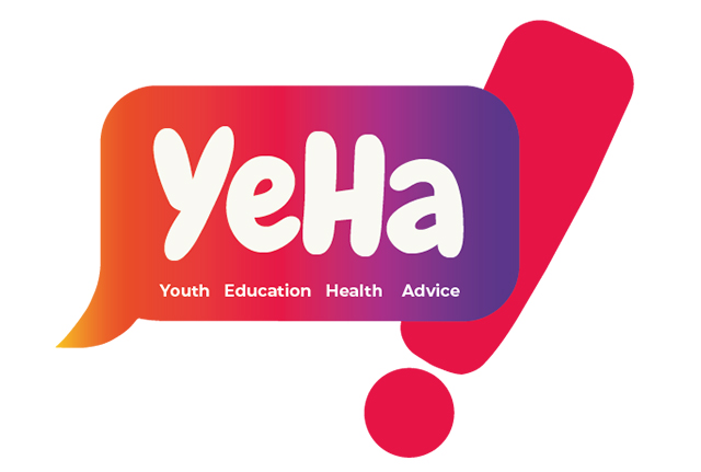 yeha- logo for web