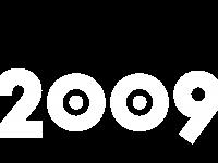 2009 image