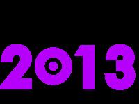 2013 image